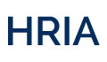 HRIA Bootcamp - Health, Wellness, and Safe Workplace Session Logo