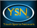 YSN Game of the Week Logo