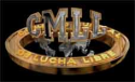 Grand Prix CMLL Vs ALL THE WORLD Logo