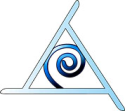 The Winter Spirit Logo