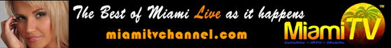 LIVE Naked Kitchen TV SHOW Logo