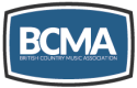 British Country Music Awards 2017 Logo