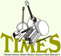 O'Flaherty Retreat Instructor Concert - Sunday (Live Stream over Web) Logo