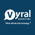 Vyral Marketing Classroom Hours: Module One Logo
