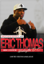 Greatness Session with Eric Thomas Logo