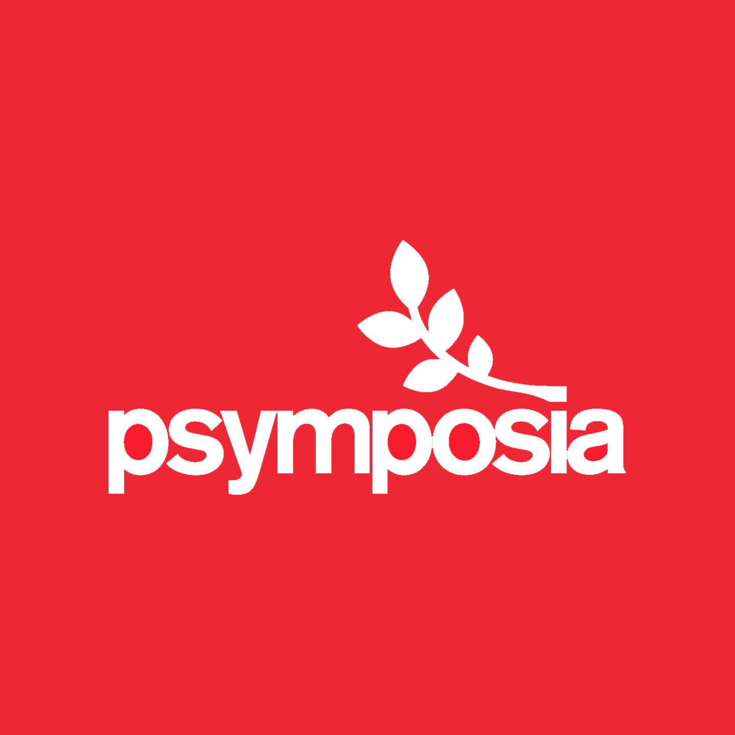 Psymposia 2015: Envisioning a Post Prohibition World Logo