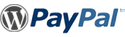 PayPal Digital Goods for WordPress plugin