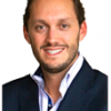 Nicolas Le Gall – SVP Sales & Business Development
