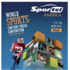 Claim your OTT space: let's meet at Sportel America!