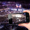 4 foolproof tactics for selling sports pay-per-view