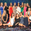 The Miss Arkansas Scholarship Foundation makes a difference with PPV