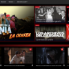 Client Story: TVN Has Launched its Own SVOD Service