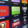 Successful SVOD Companies Set to Rule the Era of Online TV