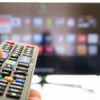 Broadcasters & Telcos Join the Content Race By Deploying Their Own OTT Services