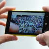 Mobile Video Growth Has an Impact on Bandwidth Usage Patterns