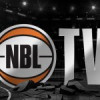 NBL's SVOD Service Delights Basketball Fans in Australia