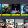 Blink Brings Up its Cleeng-Powered SVOD Platform in the Philippines