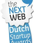 DutchStartupAwards