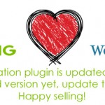 Thanks for all contributions: Here is WordPress plugin 2.3