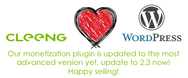 cleeng-loves-wordpress