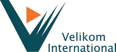 Velikom international