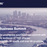 Meet Cleeng and Brightcove at Sport Business Summit – London 2014