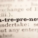 7 secrets of entrepreneurship to celebrate our new website!