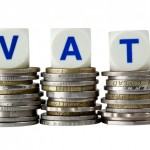 New VAT 2015 regulation in Europe – all you need to know