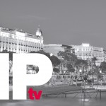 Heading to MIPTV 2016 With Beefed-Up OTT Solution