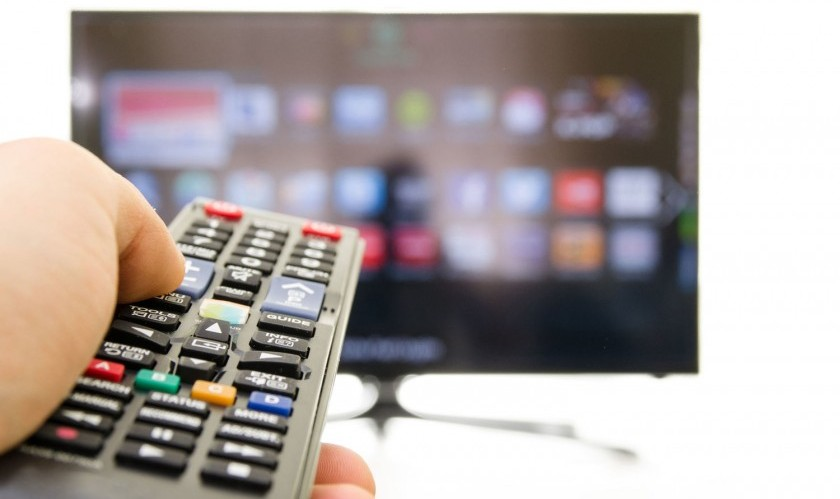 Broadcasters and Telcos explore OTT